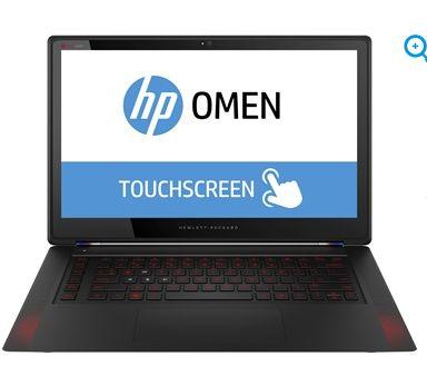 HP 限时特卖现在开售,指定款笔记本电脑、台式机、电脑配件、背包等特价销售,最高立减340元!