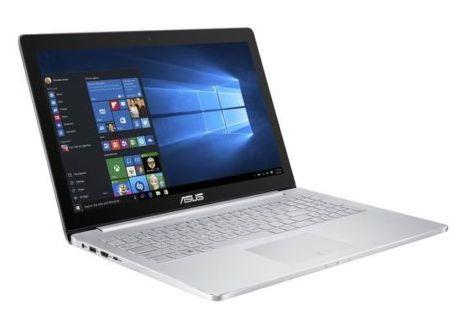 ASUS 华硕 ZenBook Pro UX501VW-DS71T 笔记本/游戏本电脑 1699.99元,原价 1999.99元,包邮