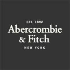Abercrombie & Fitch 官网促销,特卖区 4折优惠!