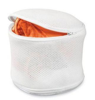 Honey-Can-Do LBG-01147 内衣文胸洗衣保护袋 4加元,原价 14.25加元