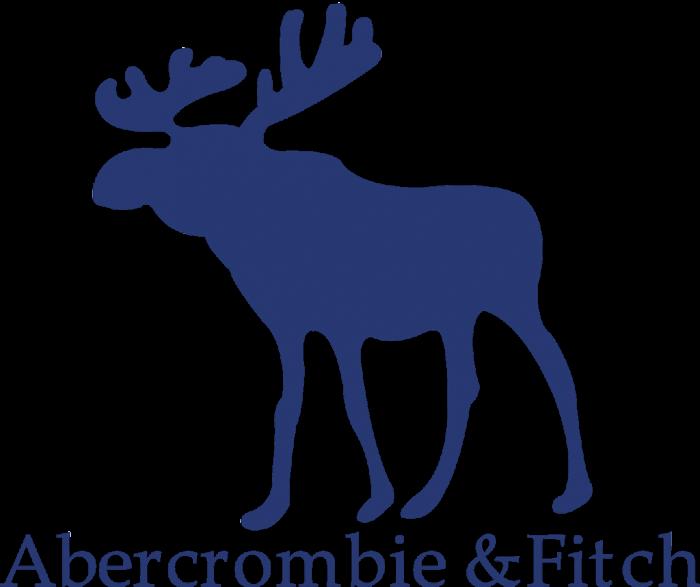 Abercrombie & Fitch夏季促销,全场 6折特卖!