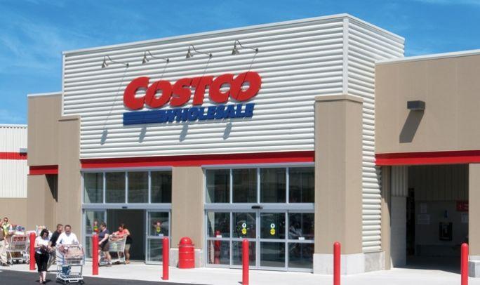 特卖延期!Costco 1年金星会员+10加元现金卡+7.99加元烤鸡+9.49加元凯撒沙拉+10加元网购优惠券,仅售55加元!
