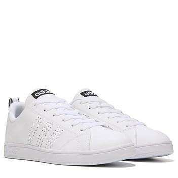 Adidas 返校季特卖,精选717款成人儿童服饰、鞋子等全部7折限时特卖!学生用户额外8.5折!