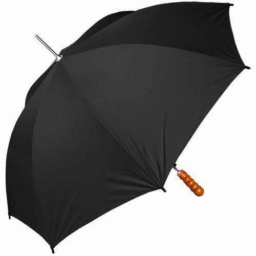 RainStoppers W007B 48英寸大号自动雨伞2.5折 6.4元限时清仓!多色可选!