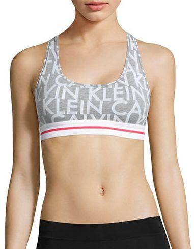 精选116款 Calvin Klein 女式内裤、文胸3折起限时特卖!精选345款 Calvin Klein 女式时尚服饰2.2折起!
