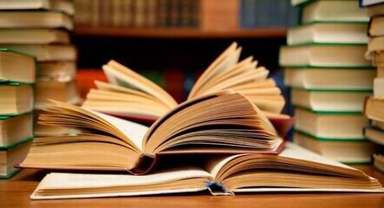 购买教科书的朋友别错过!Amazon 返校季特卖!全场书籍额外再打8.5折!