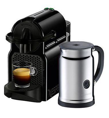 精选246款厨房小家电、搅拌机、微波炉、咖啡机、Dyson吸尘器、无叶风扇、小冰箱等6.6折起限时特卖,额外再打9折!