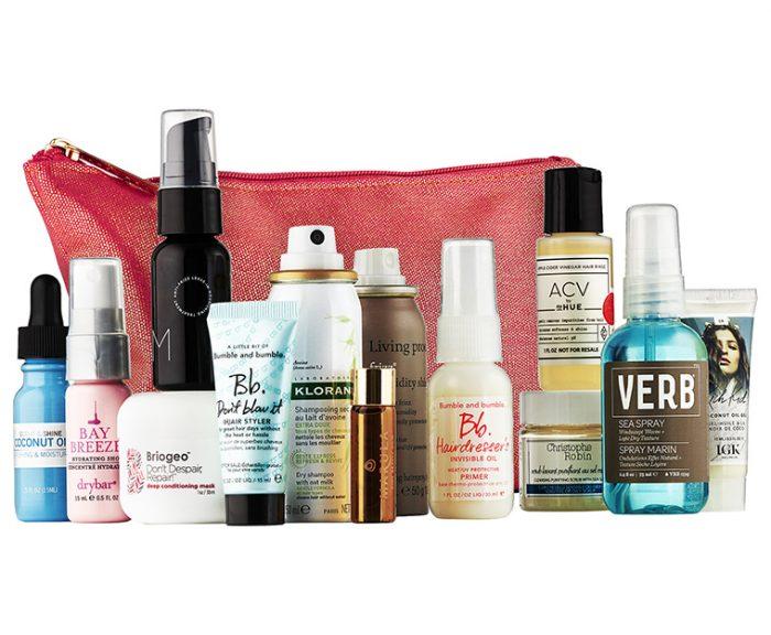 Sephora 丝芙兰 夏末特卖,精选243款美妆护肤美容产品3折起限时特卖!
