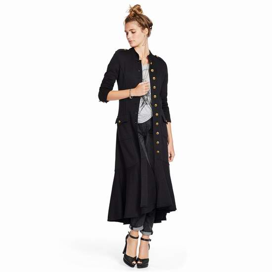 精选上百款 Calvin Klein、Tommy Hilfiger、Levi's 等品牌成人儿童秋冬服饰2.1折起清仓特卖!