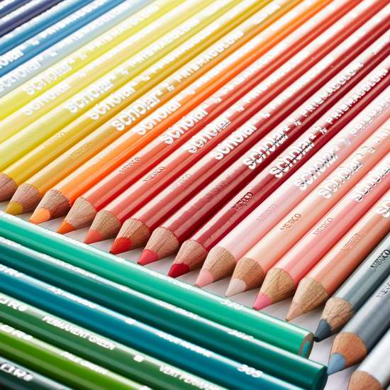 全部均为历史最低价!精选37款马克笔、荧光笔、彩色铅笔、干擦笔、干擦板、打孔机、订书机、剪刀、胶水、透明胶、笔记本、文件夹、即时贴等文具3折起限时特卖!