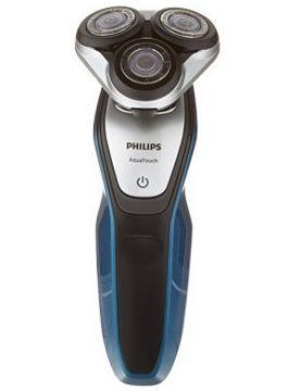Philips 飞利浦 S5420/08 电动剃须刀 79.99元特卖,原价 104.12元,包邮
