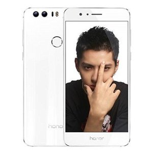 Huawei 华为 Honor 8 32GB 智能手机 399.99元,原价 519.99元,再送50元礼卡和Honor 8大礼包!