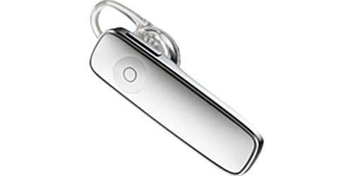 Plantronics M165 Marque 2 超轻蓝牙耳机 39.99元,原价 49.99元,包邮