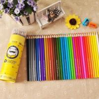 PRISMACOLOR 92808HT 60支彩色铅笔 19.99元,原价69.95元,包邮