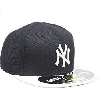 New York Yankees 纽约扬基队棒球帽/休闲帽 8.55元特卖,原价 39.99元