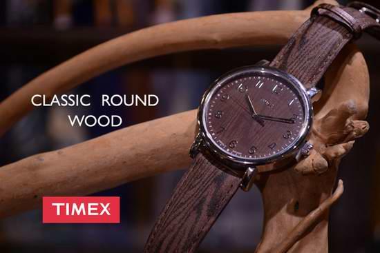 历史新低!Timex 天美时 Modern Originals Grande classics T2P221AW 女士时尚石英腕表2.6折 14.86元限时清仓!