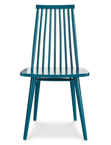 Distinctly Home 实木杆背温莎椅3折 44.99元限时清仓!