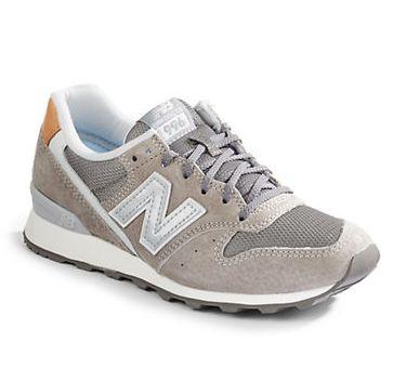 精选8款 NEW BALANCE 时尚运动鞋3.3-3.8折限时抢购!仅售29.99-49.99元!