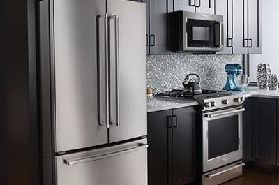 Home Depot Orange Tag家电大促销,精选485款厨房大家电特价销售!