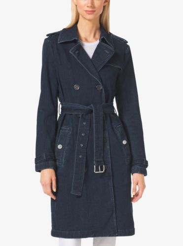 Michael Kors 精选256款男女时尚服饰等3.6折起特卖!额外再打7.5折!折后低至3折!