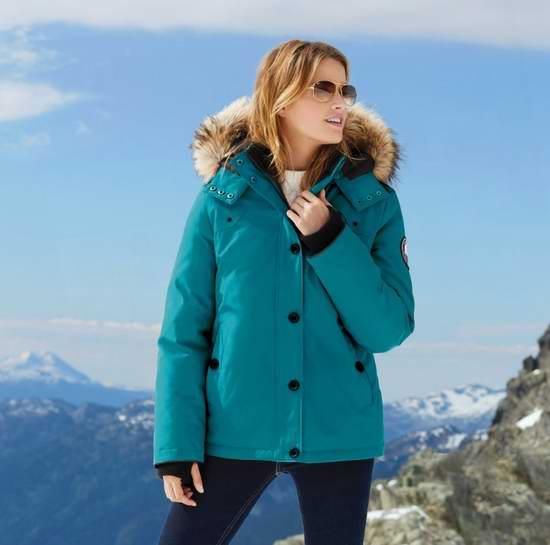 Sears精选439款 Alpinetek、Columbia、Sorel 等品牌成人儿童防寒服、冬靴、围巾、手套、帽子等2折起清仓,额外再打9折!