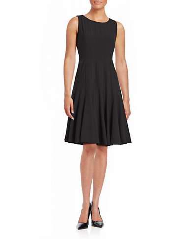 精选225款 Calvin Klein 时尚女装、内衣、内裤等2折起清仓,额外再打7.5折!