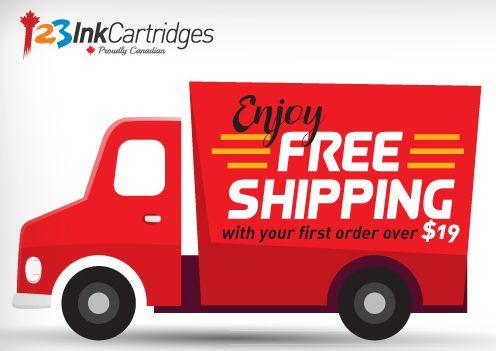 123inkcartridges 周年庆,全场文具、办公用品、打印机及耗材等8.5折销售!满19元包邮!