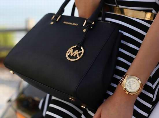 Michael Kors 精选417款美包、鞋靴、服饰等4折起特卖!额外再打7.5折!