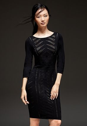 精选722款 Calvin Klein 等品牌女式时尚秋季裙装3折起限时特卖!额外再打7.5-8.5折!全场包邮!
