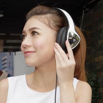 Monster DNA Pro 2.0 头戴式耳机 99.99元特卖,原价 299.95元,包邮