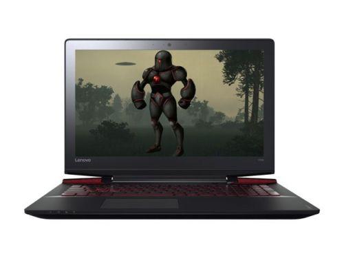 彪悍的小Y700!Lenovo联想 IdeaPad Y700 80NV00TGUS 游戏/笔记本电脑 1199.99元,原价 1449.99元,包邮
