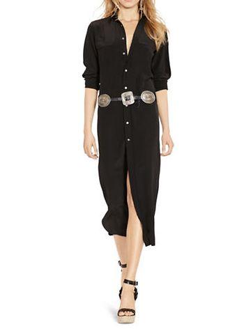 精选 41款 Polo Ralph Lauren女款服饰 2.2折起清仓特卖!最低 22.05元