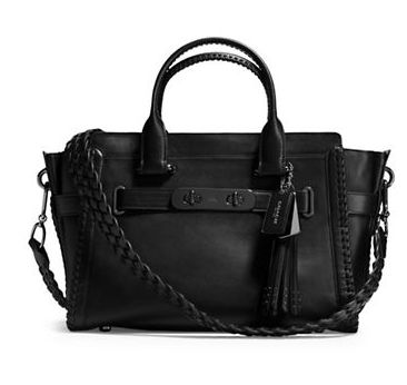 精选 Coach 、CK、LESPORTSAC等众多时尚品牌美包、背包、挎包、钱夹4折起限时特卖!
