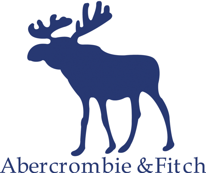 Abercrombie & Fitch促销活动,指定款 4折起优惠