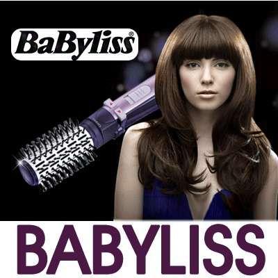BaByliss Pro 专业级2英寸纳米钛自动旋转卷发棒 66.81加元,原价 103.99加元,包邮