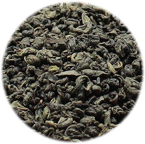 售价大降!历史新低!Special Tea Company 浙江特产 平水珠茶454克装5折 15.91元限时特卖!