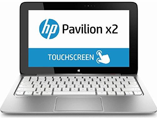 历史新低!随心而变!HP 惠普 Pavilion 13.3寸触摸屏PC/平板二合一笔记本电脑6折 462.59元限时特卖并包邮!