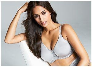 精选540款 Calvin Klein、Wacoal、Wonderbra 等品牌盒装女士文胸、内裤等3折起限时特卖!