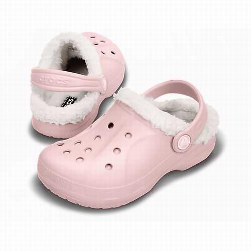 最后一天!Crocs 卡洛驰洞洞鞋 惊喜特卖!精选162款成人儿童鞋靴5折起特价销售!