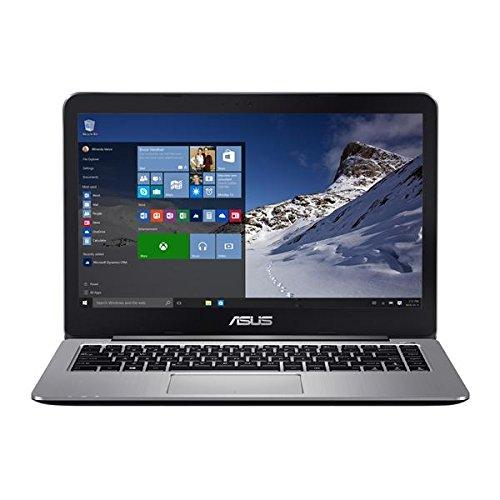 历史新低!ASUS 华硕 VivoBook E403SA-US21 14英寸超薄笔记本电脑 519.99元限时特卖并包邮!