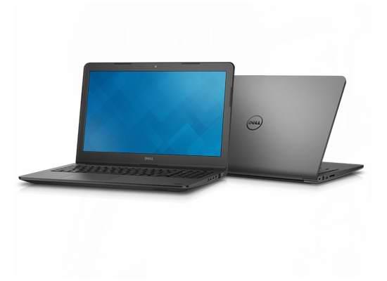 Dell精选多款笔记本电脑5.7折 699元限时特卖,额外再立减100元!
