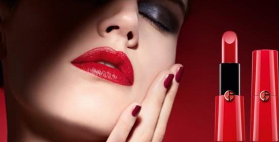 Sephora丝芙兰必败清单:Giorgio Armani 阿玛尼彩妆全场 8.5折优惠!