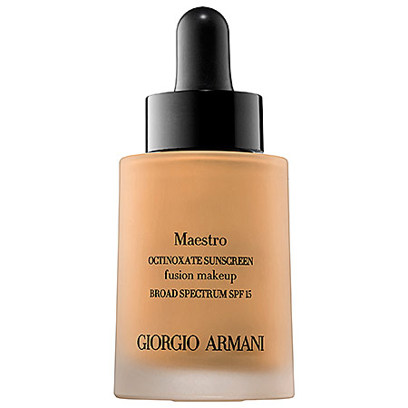 Sephora丝芙兰必败清单:Giorgio Armani 阿玛尼彩妆全场 8折优惠!入超值套装!