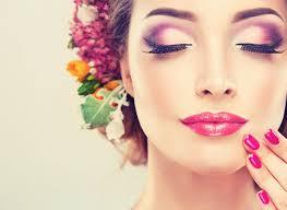 2016年 Sephora 丝芙兰超人气彩妆产品盘点!全场 8折优惠+包邮!仅限VIB会员
