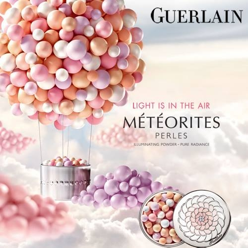 Guerlain娇兰美妆护肤品满100元立减20元 或 全场9折优惠!