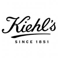 折扣升级!Kiehl's 科颜氏/契尔氏网购星期一特卖,满65元立减20元!满85元再送3豪华样品!