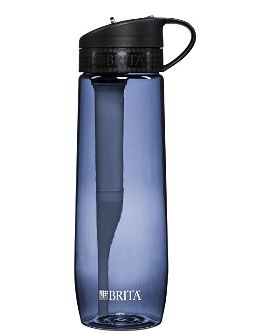 Brita 碧然德直饮过滤水杯 18.99元,原价 31.15元