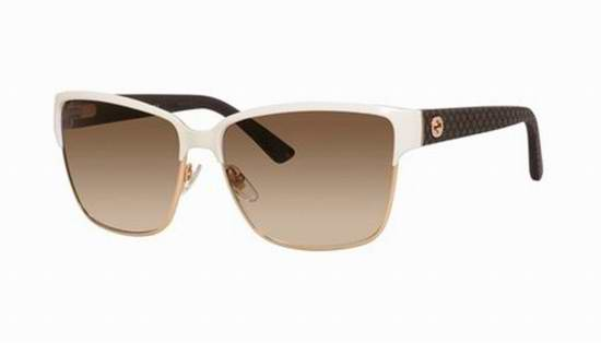 GUCCI 古驰 GG4263/S 女式时尚金属金黄色太阳镜3.7折 166.87元限时特卖并包邮!