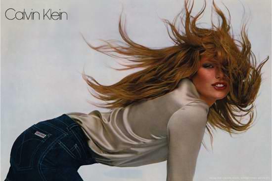 精选682款 Calvin Klein 成人儿童时尚服饰3折起清仓,额外再打7.5折!