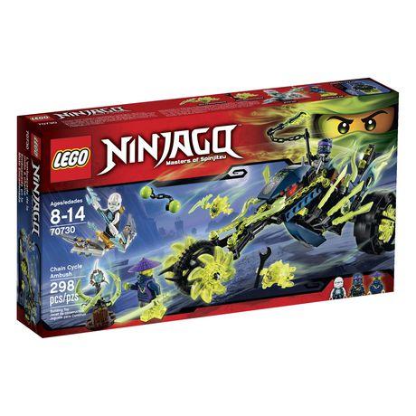 Walmart黑五预卖!精选90款 Lego 及各类玩具特价销售!